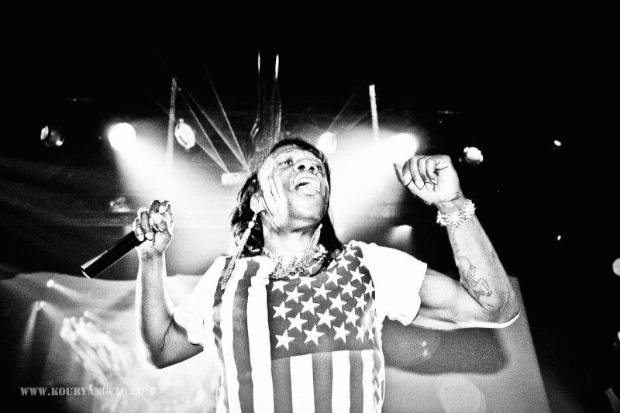 Big Freedia_Montreal