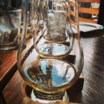 Pub Burgundy Lion: Get Whisked Away By Whiskey