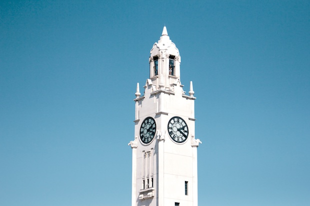Clock Tower_montreal (1)