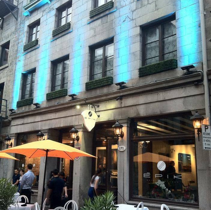 Hotel Epik_Montreal12