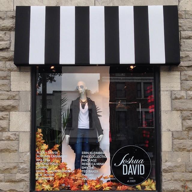 JoshuaDAVID_Montreal14