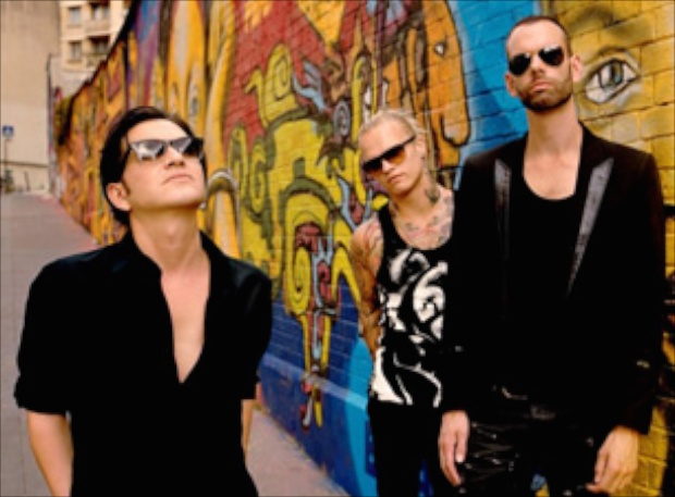 Placebo_Montreal