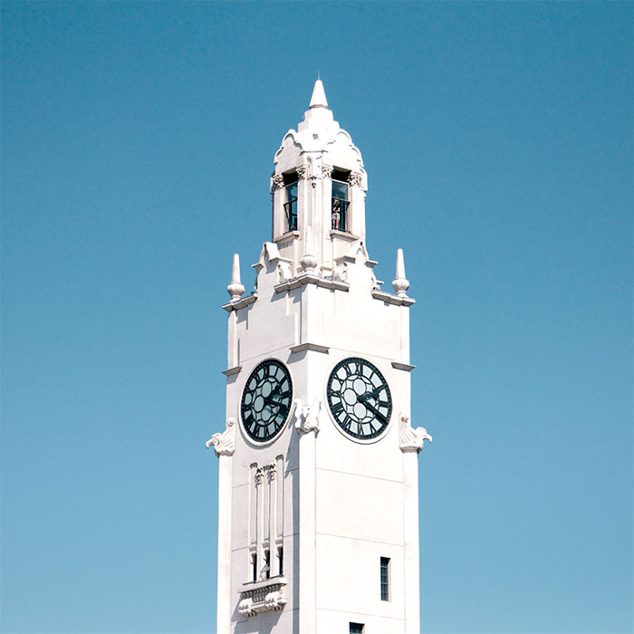 clock-tower-beach-montreal