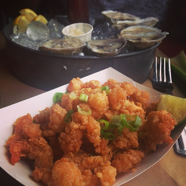 Photo: Instagram user @chef_gabby