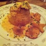 Photo: Instagram user @foodiedatenight