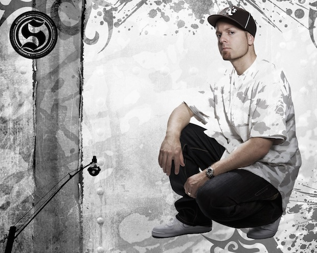 DJ Shadow_Montreal