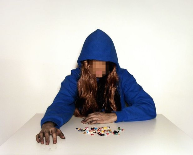Gazelle Twin_Montreal