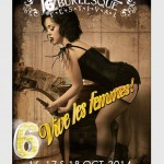 Montreal Burlesque Festival2