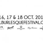 Montreal Burlesque Festival5