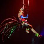 Montreal Burlesque Festival7