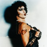 The Rocky Horror Picture Show: A Sexy & Scary Spectacle