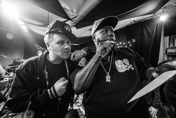 Run The Jewels_Montreal