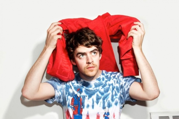 Ryan Hemsworth_Montreal