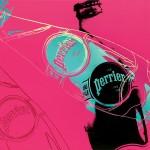 Warhol Mania: Leader of the Pop Art Movement