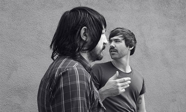 Death From Above 1979_Montreal