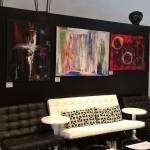 M Salon Montreal15
