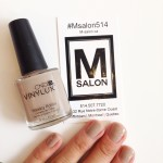 M Salon: The Newest One-Stop Beauty Shop