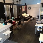 M Salon Montreal9