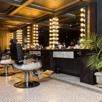 Montreal Barbershops: A Guide to Getting Trimmed