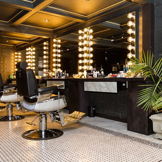 notorious barbershop_Montreal1