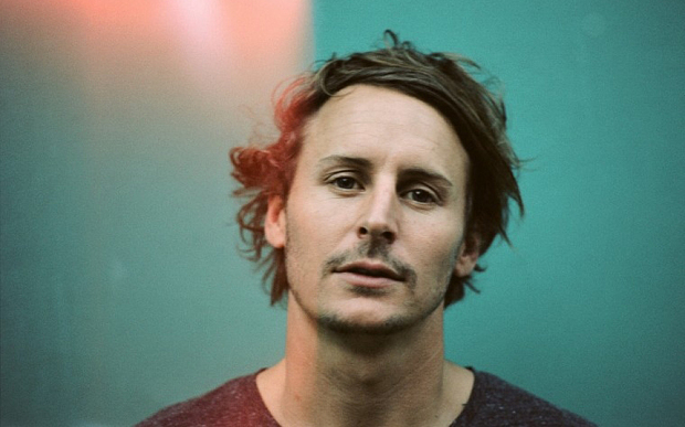 benhowardpromo_01_credit_roddy_bow.jpg