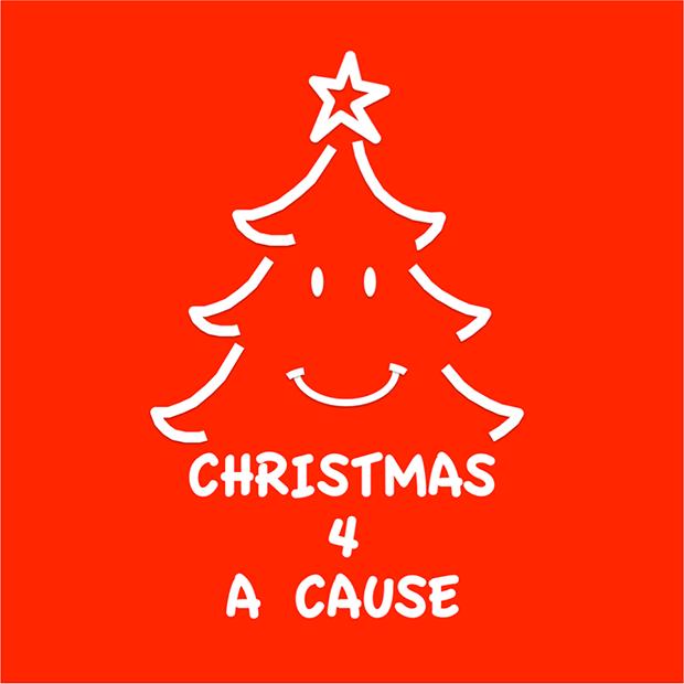 Christmas4aCause