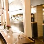 Le Cartet Restaurant Montreal11