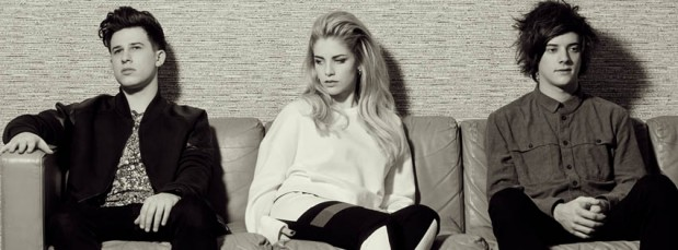 London Grammar_Montreal