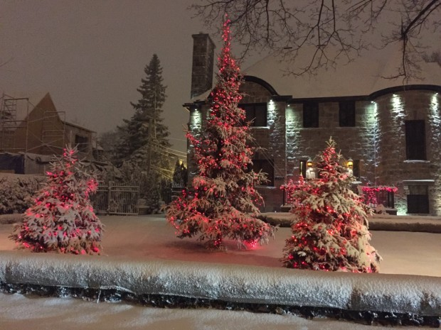 Montreal Holidays10