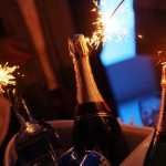 NYE for the Foodies: Celebrating at Montreal Restaurants