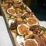 Restaurant Su: Celebrating 8 Years with Turkish Delights