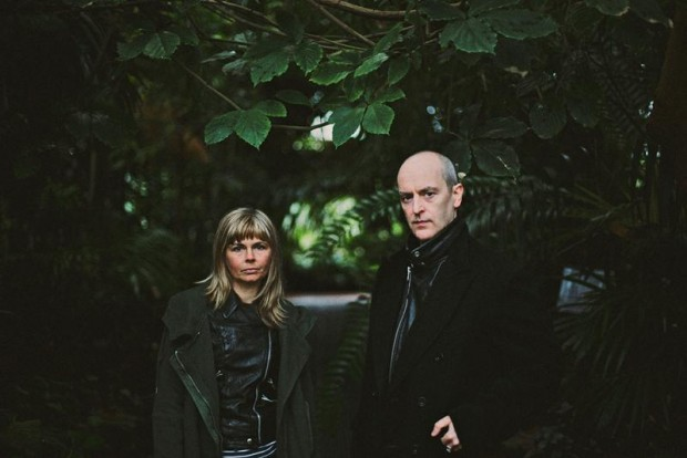 The Vaselines_Montreal