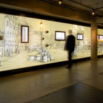 Musee Pointe a Calliere