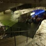 where Montreal Was Born Exhibit5