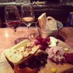 Buvette Chez Simone: Not Your Typical Wine-Bar