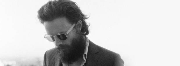 Father John Misty_Montreal
