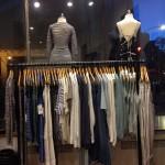 Premium Boutique Montreal1
