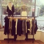 Premium Boutique Montreal13