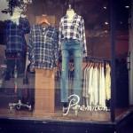 Premium Boutique Montreal16