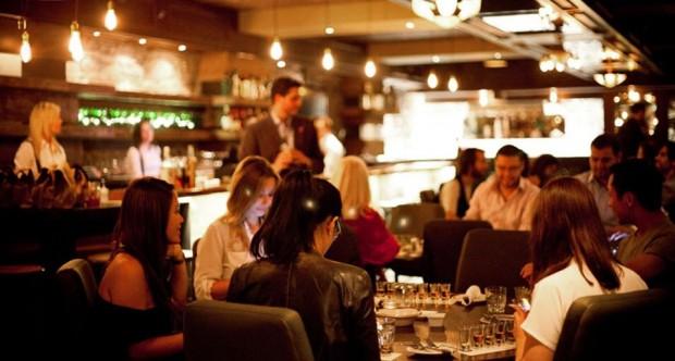 taverne gaspar_montreal1
