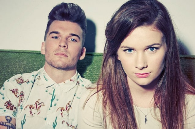 BROODS_Montreal