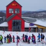 Bromont Ski Resort Montreal3