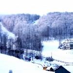 Bromont Ski Resort Montreal4