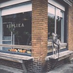 Cafe Replika Montreal coffee (1)
