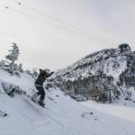 Jay Peak Ski Resort Montreal1