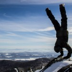 Jay Peak Ski Resort Montreal2