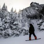 Jay Peak Ski Resort Montreal3