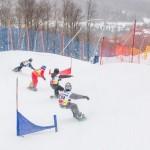 Jay Peak Ski Resort Montreal4