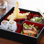Izakaya Takeover: A Guide to Montreal's Japanese Pubs