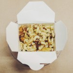 Montreal's Mac & Cheese Week: Ooey Gooey Goodness
